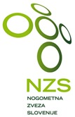 nzs_znak