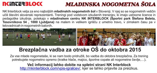 15_08_Vabilo_Vpis